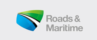 Roads and Maritime