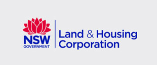 NSW Land and Housing