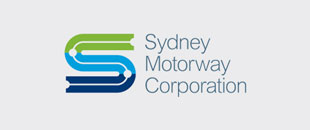 WestConnex / Sydney Motorways Corporation
