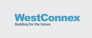 Westconnex