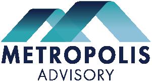 Metropolis Advisory